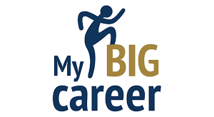 My Big Career