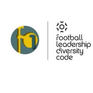 football leadership DC